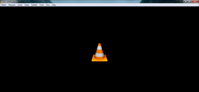vlc-player-free-video-player-windows