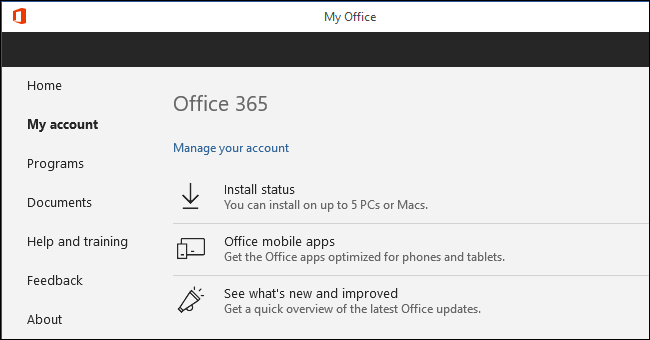 Microsoft Announces Office 365 Home And Personal Install Limits Will Be Lifted