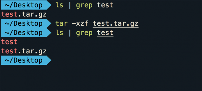 What is a tar.gz File, and How Do I Open It?