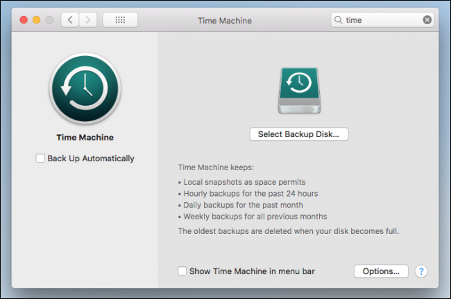 how to put back deleted files from trash mac