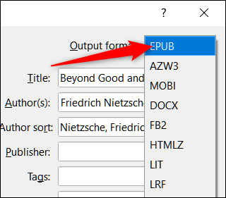 What Is a LIT File (and How Do I Open One)?