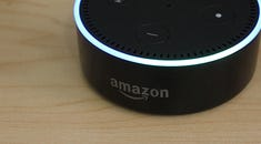What Is Alexa Guard and What Can You Do With It?