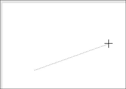how to draw arrows in microsoft word