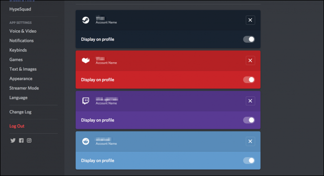The Best Power User Tips for Discord