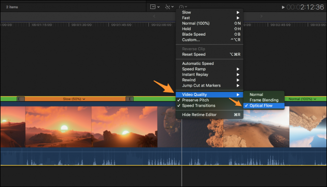 How to Get Started Editing Videos with Final Cut Pro X