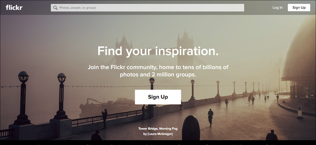 flickr-header