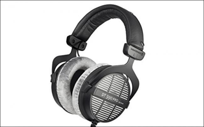 How to Configure a HiFi Desktop Audio System