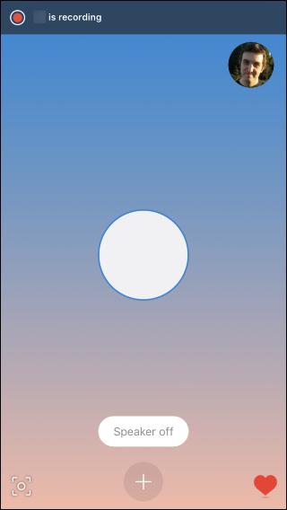 skype 7.40.103