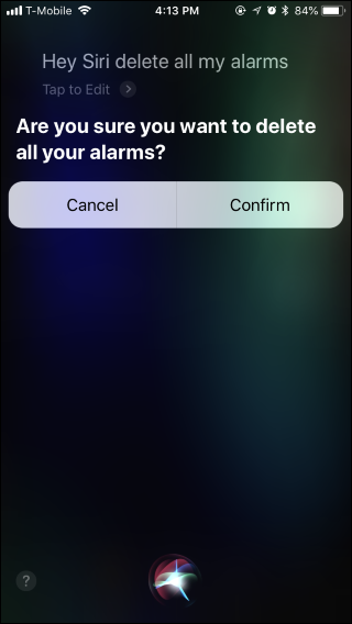 How To Delete Or Disable All Alarms On Your Iphone