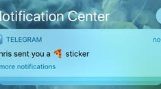 How to Ungroup Notifications on iPhone or iPad