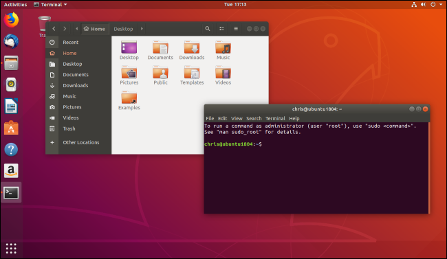 What Apps Can You Actually Run on Linux?