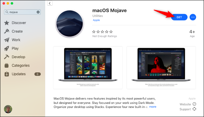What is the Latest Version of macOS?