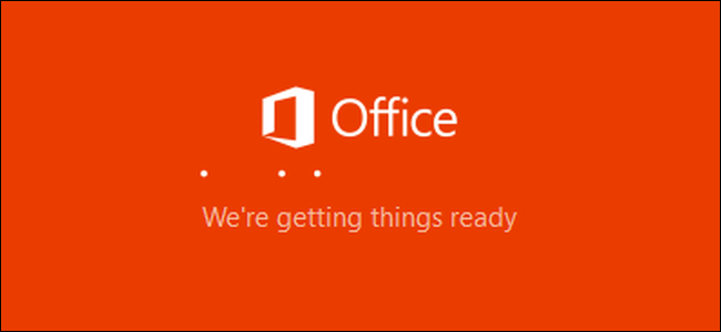 Office 2019 Has Arrived  Here's Why You Probably Won't Care