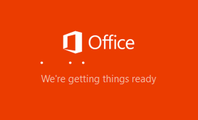 Office 2019 Has Arrived. Here's Why You Probably Won't Care.