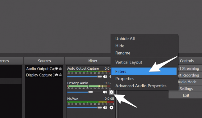 How to Improve Your Twitch Stream Audio With VST Plugins