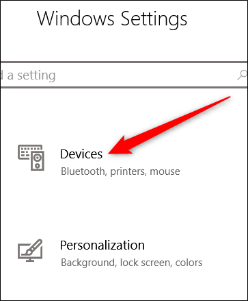 How to Turn On and Use Bluetooth in Windows 10