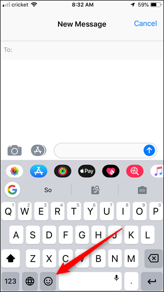 """Google's """"Minis"""" are the Closest Thing to Memoji We're Going"""