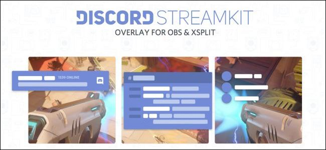 overlay in discord