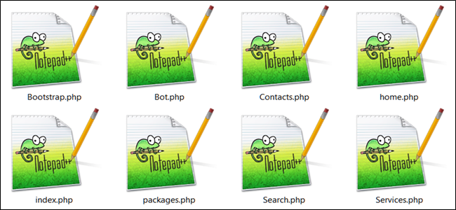 What Is a PHP File (And How Do I Open One)?