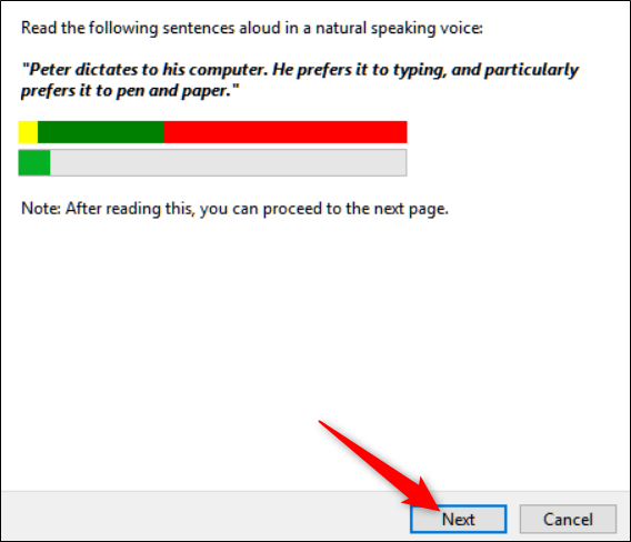 How To Set Up And Test Microphones In Windows 10