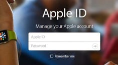 How to Create an Apple ID on Your iPhone or iPad