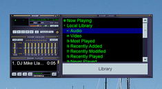 What Happened to Winamp, and Can You Use It Now?