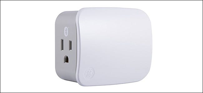 Use a Smart Plug to Power-Cycle Your Router Without Getting Off the