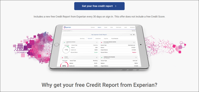 experian-credit-score-check-header