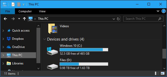 Hướng Dẫn Cách Cài Đặt Và Sử Dụng Theme Trên Windows 10 - VERA STAR