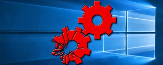 Don't Upgrade to the Latest Operating Systems on Day One