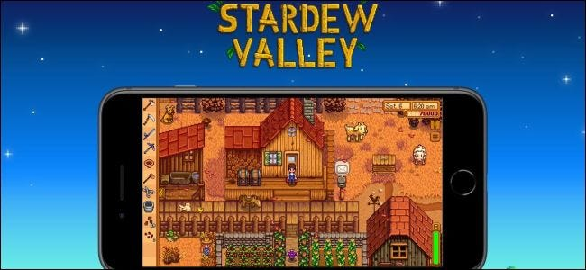 Stardew valley multiplayer join code   How to Invite Friends