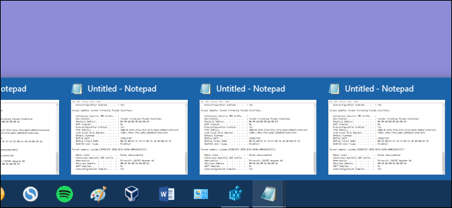Windows Registry Demystified: What You Can Do With It