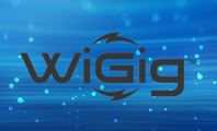 What is WiGig, and How Is It Different From Wi-Fi 6?