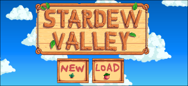 How to Transfer Your Stardew Valley Saves Between PC, Mac, iPhone