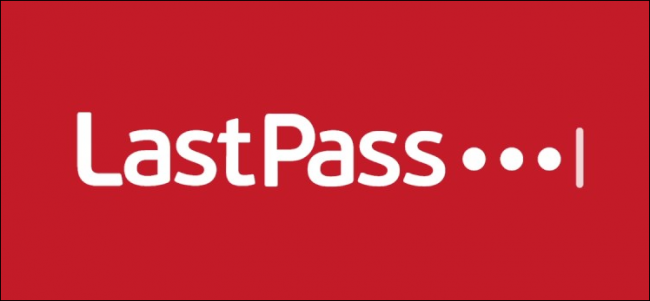 How to Use LastPass for More Than Just Managing Passwords
