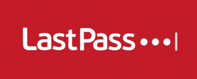 The Best Way to Tackle the LastPass Security Challenge