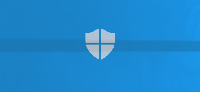 Windows Defender Now Offers Ultra Secure Sandbox Mode, Here's How To Turn It On