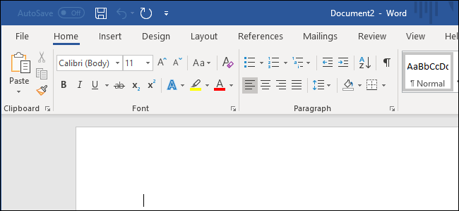 Image result for microsoft office 2019