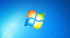 Windows 7's July 2019 Security Patch Includes Telemetry