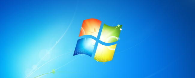 RIP Windows 7: We're Going to Miss You