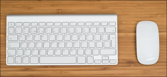 How to Set Up a Bluetooth Keyboard or Mouse on Your Mac