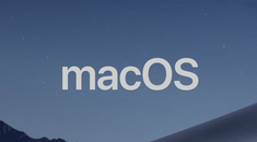 How to Use (or Disable) iCloud Optimized Storage on Mac