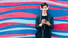 Best Free Music Apps for Android and iPhone