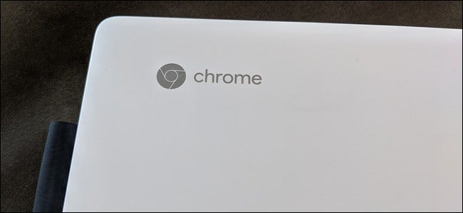unable to install skype on chromebook