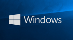 How to Enable or Disable Secure Sign-In for Windows 10