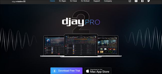 The Best Free Dj Apps