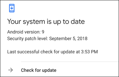 Windows 10's October 2018 update brings audio issues, Microsoft explains the cause
