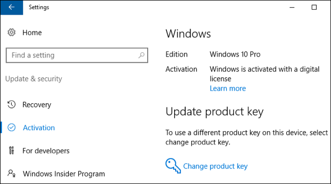 buy windows 7 keys