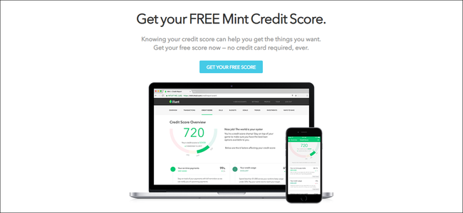 mint-free-credit-score-check-header
