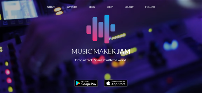 music maker jam crack pc